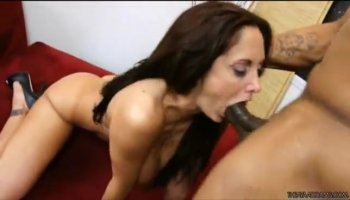 Sweetie gets her asshole ruined by an angryteacher